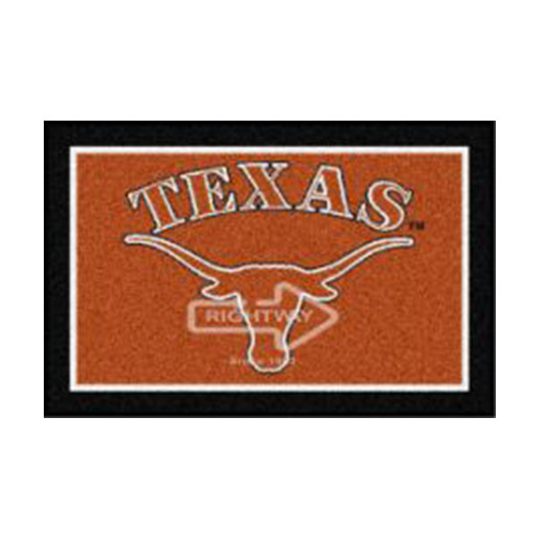 College Logo Mat Logomats By Rightway